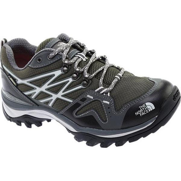 94fa0d4d75c3 Shop The North Face Men s Hedgehog Fastpack GORE-TEX New Taupe Green ...