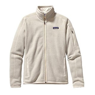 Shop The Best Deals On All Patagonia Products Overstock Com