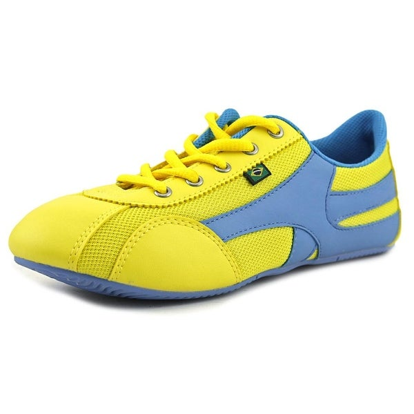 Rio Soul Rio-1 Women Round Toe Synthetic Cross Training