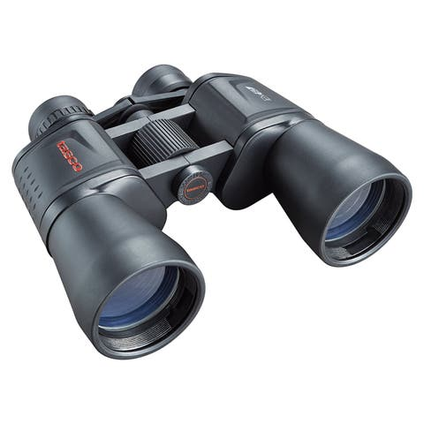 Tasco 170125 tasco 170125 12x50 black porro mc, box 6l