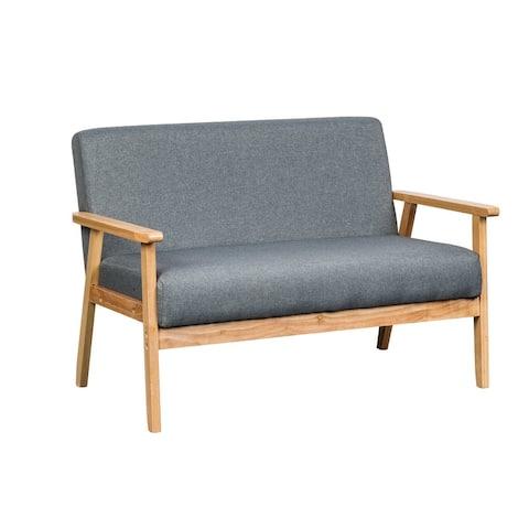 Bahamas Loveseat Sofa Couch Bench Seat Cushion