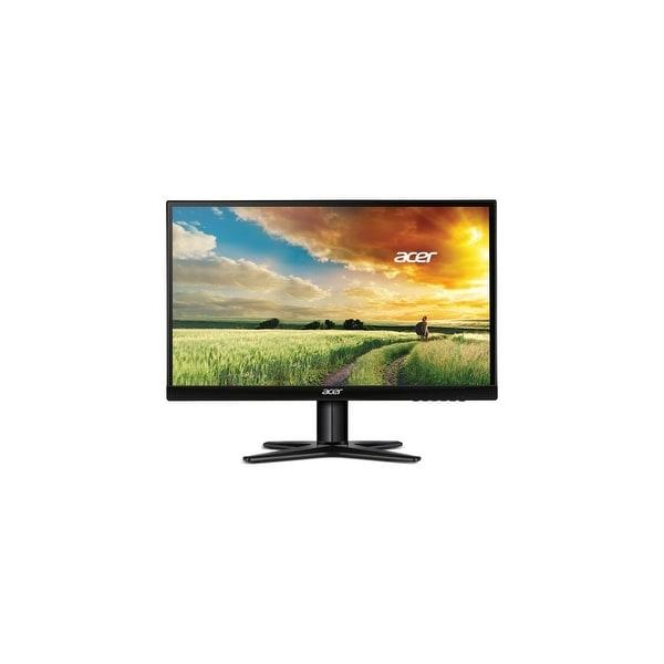 Acer UM.KG7AA.001 LED Monitor