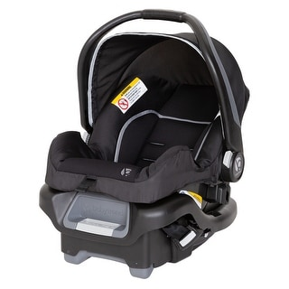 Link to Baby Trend Ally 35 Snap Tech Infant Car seat,Kona - 35 pound - 35 pound Similar Items in Car Seats