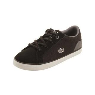 Lacoste Infant Lerond 317 Sneaker