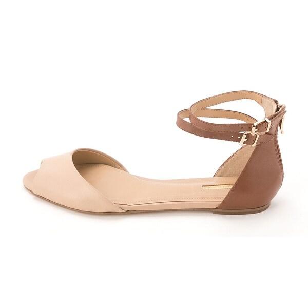 Bcbgeneration Kaelan Two Piece Sandals