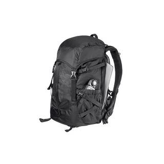 DSLR Travel Blogger Backpack 14L, Black|https://ak1.ostkcdn.com/images/products/is/images/direct/571801e4a47e67fbf5f201ef9473991082dfb571/DSLR-Travel-Blogger-Backpack-14L%2C-Black.jpg?impolicy=medium