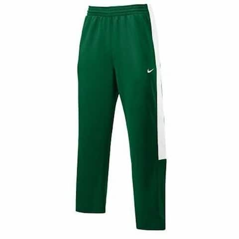 Nike Men's Team League Tear away Basketball Pants