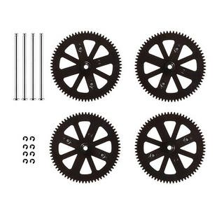 Parrot PF070047AA Gears & Shafts Set of 4|https://ak1.ostkcdn.com/images/products/is/images/direct/571bacffc65bce0aa5ddaa1b696306626eae5124/Parrot-PF070047AA-Gears-%26-Shafts-Set-of-4.jpg?impolicy=medium