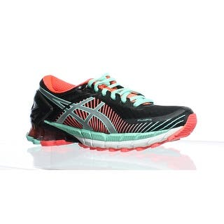 98f9cf479 Buy Size 5 Asics Women s Athletic Shoes Online at Overstock.com ...