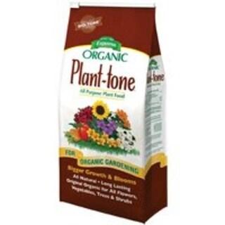 Espoma PT8 Plant Tone, 8 Lb