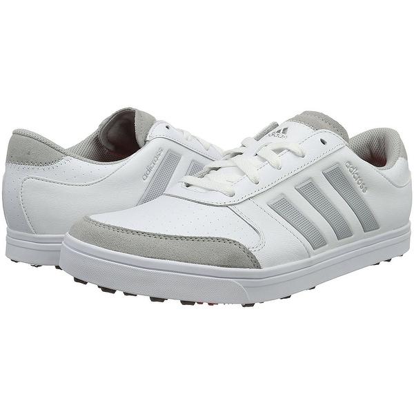 Shop Adidas Adicross Gripmore 2 Golf Shoe - Free Shipping Today ... 37a0d460bc