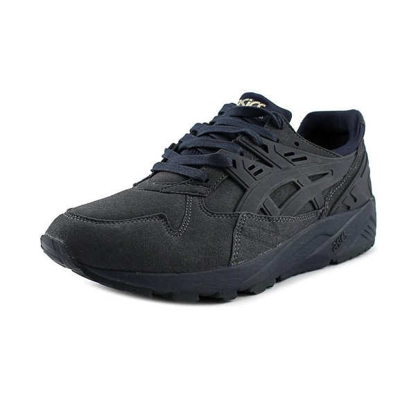 Asics Gel Kayano TR Men Round Toe Synthetic Sneakers