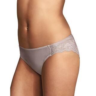 c0c8161b03c Buy Bra   Panty Sets Online at Overstock