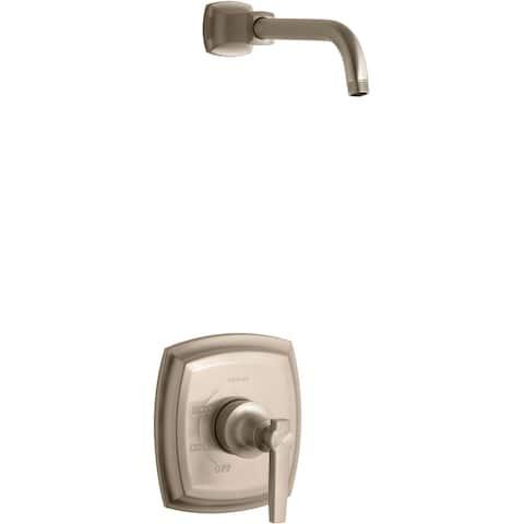 Kohler K-TLS16234-4 Margaux Shower Only Trim Package