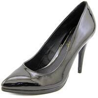 Mari A. Gala Women  Pointed Toe Synthetic Black Heels