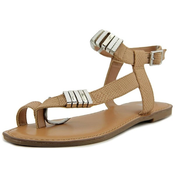 Bar III Vernanat Women Beige Sandals