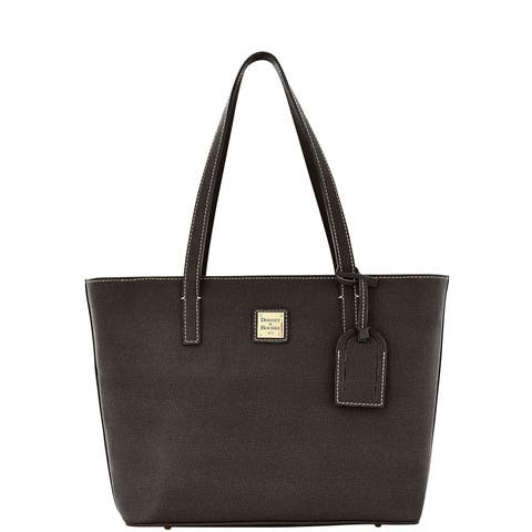 ee350251ce4 Buy Tote Bags Online at Overstock | Our Best Shop By Style Deals