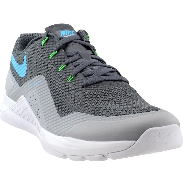 4700f511977ae0 Shop Nike Mens Metcon Repper Dsx Athletic   Sneakers - Free Shipping ...