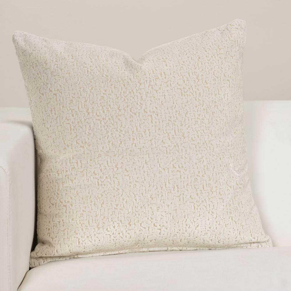 SIScoversRoma Designer Throw Pillow (16