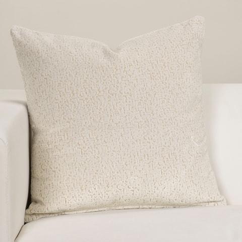 Othello Designer Throw Pillow