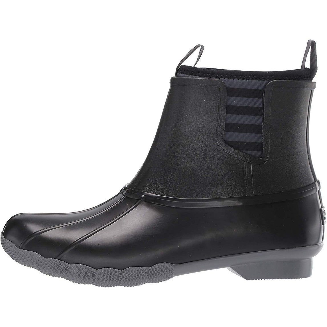 Sperry Women's Shoes Saltwater Chelsea