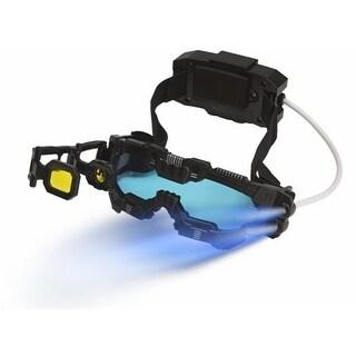 MukikiM LLC 10400 Night Mission Goggles 10 x 12 box