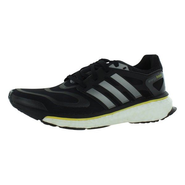 Adidas Energy Boost W Women's Shoes - 5.5 b(m) us