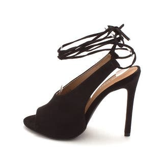 d643260064b6 Nine West Womens Charles Closed Toe Classic Pumps. Quick View