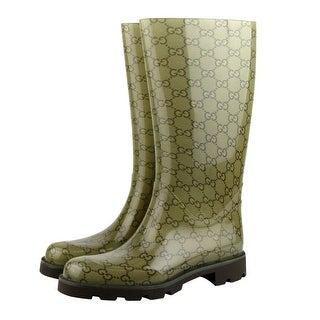 e96e3e85383 Gucci Shoes