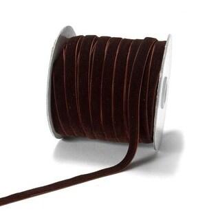 Soft Flex, 49 Strand Medium Beading Wire .019 Inch Thick, 30 Feet, Satin Silver