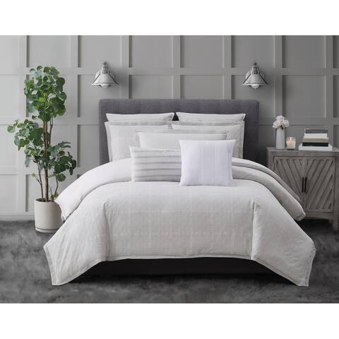 Charisma Bedford 3 Piece Comforter Set