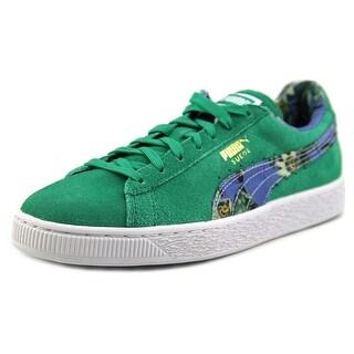 best price puma suede sneakers
