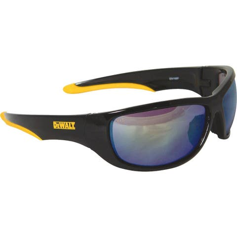 DeWalt Dominator Safety Glasses