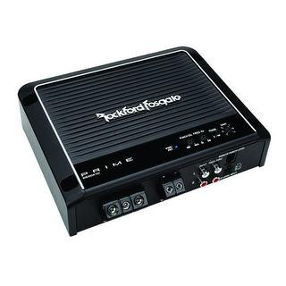 Rockford Fosgate Prime 500 Watt Mono Amp