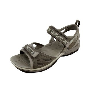 Merrell Women's Avian Light Strap Brindle J88960