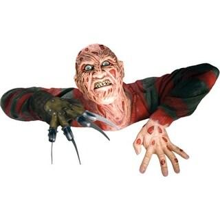 Nightmare on Elm Street Freddy Grave Walker