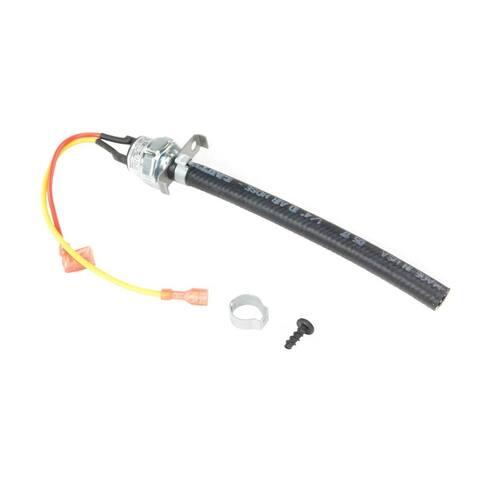 Bostitch OEM N003307SV replacement air compressor pressure switch BTFP02012