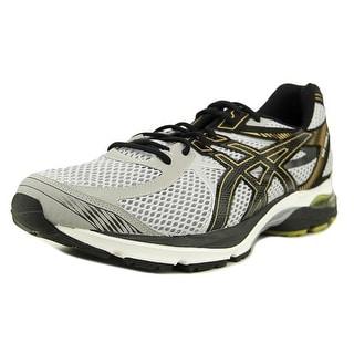 Asics Gel-Flux 3 Women Round Toe Synthetic Running Shoe
