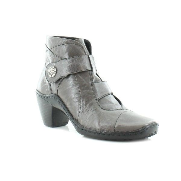 Josef Seibel Lisanne 03 Women's Boots Brown