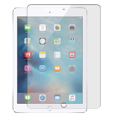 Targus Tempered Glass Screen Protector for iPad (6th gen./5th gen.), iPad Pro (9.7-inch), iPad Air 2, and iPad Air