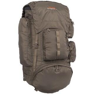 Alps 3600998 alps outdoorz pack bag only for commander freighter frame briar