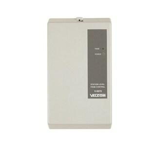 Valcom V-9970 Digital Centrex Adapter