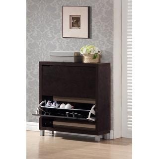 Luxury Entryway Cabinet With Doors Ideas