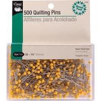 Size 28 500/Pkg - Quilting Pins