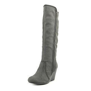 Fergalicious Women's Ornate Boot