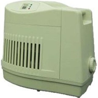 AIRCARE MA1201 Console Humidifier for 3600 sq. ft. - White