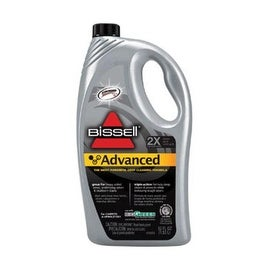 Bissell 49G51 Advanced Deep Cleaning 2X Concentrate Formula, 52 Oz