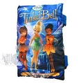 Disney Fairies Tinkerbell's Talent Storybook Pillow - Thumbnail 0