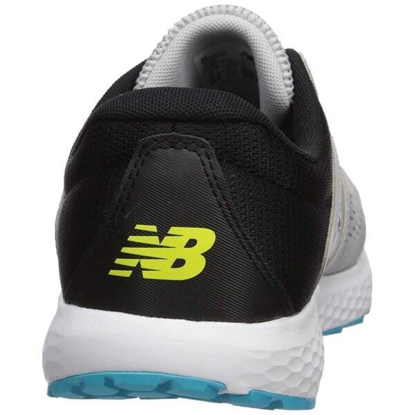 new balance 520v5