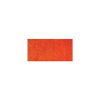 FolkArt Extreme Glitter Paint 2oz-Orange